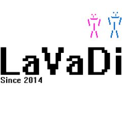 LaVaDi